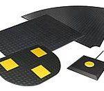 safety-mats