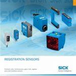 registration-sensors-pdf